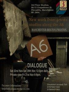 A6dialog3