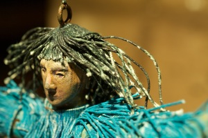 puppet-blue-angel-close-up